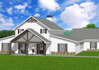 Farm-House-2193-3382-Lousiana-Stock-Plan-Jeff-Burns-Designs-2