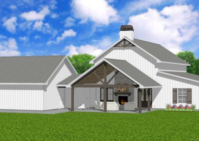 Farm-House-2193-3382-Lousiana-Stock-Plan-Jeff-Burns-Designs-3