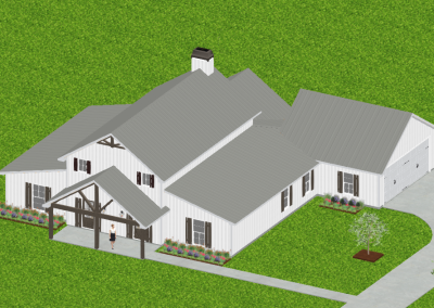 Farm-House-2193-3382-Lousiana-Stock-Plan-Jeff-Burns-Designs-4