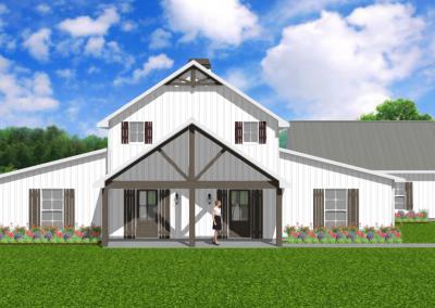 Farm-House-2193-3382-Lousiana-Stock-Plan-Jeff-Burns-Designs