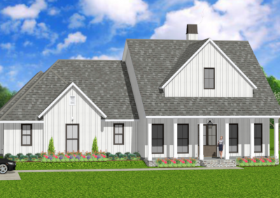Farm-House-2235-3497-Lousiana-Stock-Plan-Jeff-Burns-Designs-2
