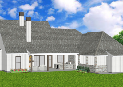 Farm-House-2235-3497-Lousiana-Stock-Plan-Jeff-Burns-Designs-3