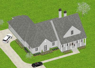 Farm-House-2235-3497-Lousiana-Stock-Plan-Jeff-Burns-Designs-4