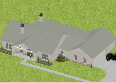 Farm-House-2413-3903-Farmhouse-Louisiana-Stock-Plan-Jeff-Burns-Designs-5 (1)