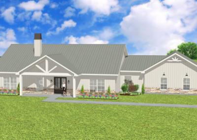 Farm-House-2413-3903-Farmhouse-Louisiana-Stock-Plan-Jeff-Burns-Designs-5 (3)
