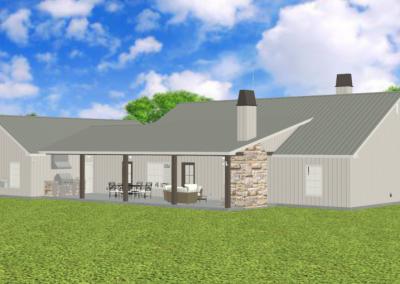 Farm-House-2413-3903-Farmhouse-Louisiana-Stock-Plan-Jeff-Burns-Designs-5 (4)