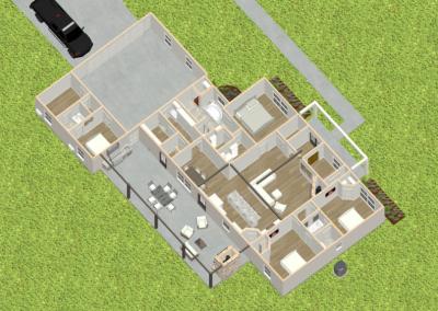Farm-House-2413-3903-Farmhouse-Louisiana-Stock-Plan-Jeff-Burns-Designs-5 (5)