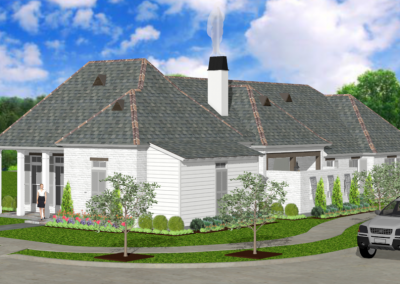 Louisiana-Patio-Home-2219-3288-Lousiana-Stock-Plan-Jeff-Burns-Designs-2