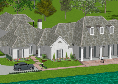 Louisiana-Plantation-6556-9664-Lousiana-Stock-Plan-Jeff-Burns-Designs-2