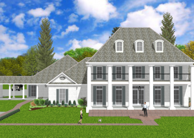 Louisiana-Plantation-6667-10963-Lousiana-Stock-Plan-Jeff-Burns-Designs