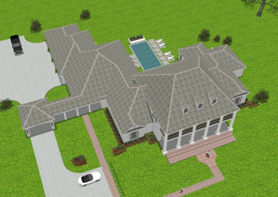 Louisiana-Plantation-6667-10963-Lousiana-Stock-Plan-Jeff-Burns-Designs-6