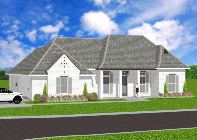 Mix-of-Louisiana-2078-3179-Stock-Plan-Jeff-Burns-Designs-2