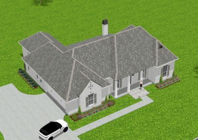 Mix-of-Louisiana-2078-3179-Stock-Plan-Jeff-Burns-Designs-3