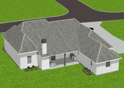 Mix-of-Louisiana-2078-3179-Stock-Plan-Jeff-Burns-Designs-4