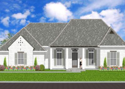 Mix-of-Louisiana-2078-3179-Stock-Plan-Jeff-Burns-Designs
