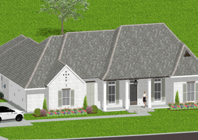 Mix-of-Louisiana-2200-3365-Stock-Plan-Jeff-Burns-Designs-2