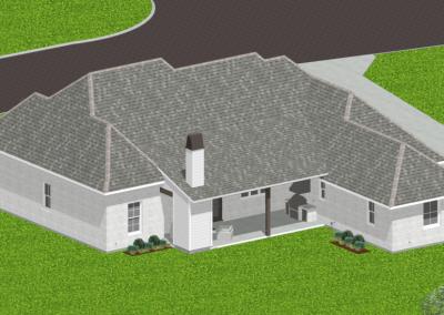 Mix-of-Louisiana-2200-3365-Stock-Plan-Jeff-Burns-Designs-3