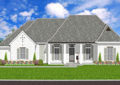 Mix-of-Louisiana-2200-3365-Stock-Plan-Jeff-Burns-Designs