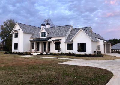 Modern-Farm-House-2636-4070-Lousiana-Stock-Plan-Jeff-Burns-Designs-2
