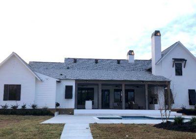 Modern-Farm-House-2636-4070-Lousiana-Stock-Plan-Jeff-Burns-Designs-3