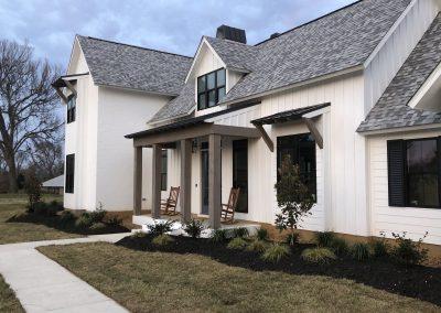 Modern-Farm-House-2636-4070-Lousiana-Stock-Plan-Jeff-Burns-Designs-4
