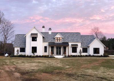 Modern-Farm-House-2636-4070-Lousiana-Stock-Plan-Jeff-Burns-Designs