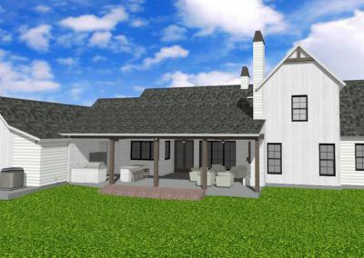 Modern-Farm-House-2642-4062-Louisiana-Stock-Plan-Jeff-Burns-Designs-3