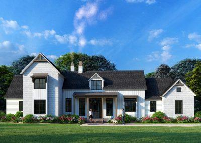 Modern-Farm-House-2642-4062-Louisiana-Stock-Plan-Jeff-Burns-Designs