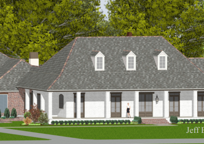 St-Francisville-3696-6625-Lousiana-Stock-Plan-Jeff-Burns-Designs