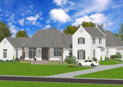Acadian-Creole-3079-4634-Louisiana-Stock-Plan -Jeff-Burns-Designs-1