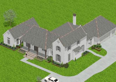 Acadian-Creole-3079-4634-Louisiana-Stock-Plan -Jeff-Burns-Designs-3