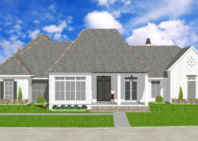 Acadian-Creole-3361-5394-Louisiana-Stock-Plan-Jeff-Burns-Designs-1