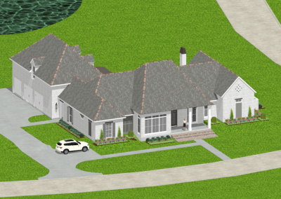 Acadian-Creole-3361-5394-Louisiana-Stock-Plan-Jeff-Burns-Designs-3