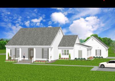 Acadian-Farm-House-2490-3772-Louisiana-Stock-Plan-Jeff-Burns-Designs-1