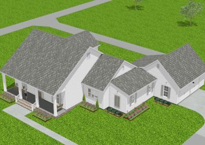 Acadian-Farm-House-2490-3772-Louisiana-Stock-Plan-Jeff-Burns-Designs-3