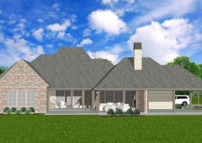 Acadian-River-2325-3785-Louisiana-Stock-Plan-Jeff-Burns-Designs-2