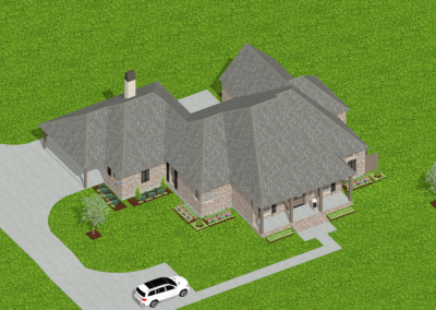 Acadian-River-2325-3785-Louisiana-Stock-Plan-Jeff-Burns-Designs-3