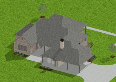 Acadian-River-2325-3785-Louisiana-Stock-Plan-Jeff-Burns-Designs-4
