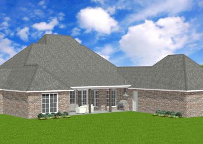 Acadian-Symmetry-3219-4681-Lousiana-Stock-Plan-Jeff-Burns-Designs-2