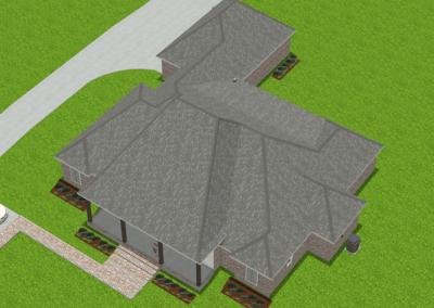 Acadian-Symmetry-3219-4681-Lousiana-Stock-Plan-Jeff-Burns-Designs-3