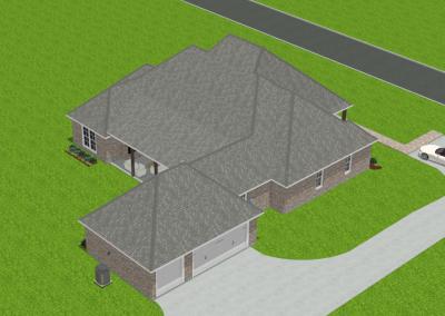 Acadian-Symmetry-3219-4681-Lousiana-Stock-Plan-Jeff-Burns-Designs-4