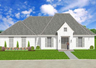 Creole-2157-3133-Louisiana-Stock-Plan-Jeff-Burns-Designs-1
