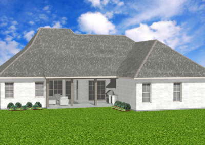 Creole-2157-3133-Louisiana-Stock-Plan-Jeff-Burns-Designs-2