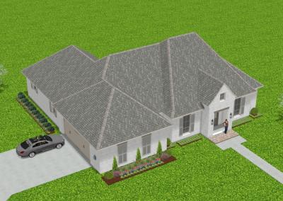 Creole-2157-3133-Louisiana-Stock-Plan-Jeff-Burns-Designs-3