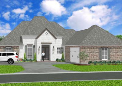 Creole-2208-3250-Louisiana-Stock-Plan-Jeff-Burns-Designs-1