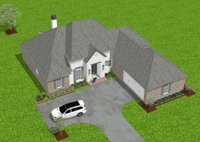 Creole-2208-3250-Louisiana-Stock-Plan-Jeff-Burns-Designs-3
