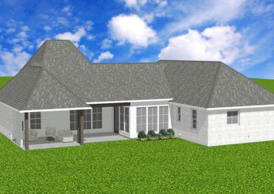 Creole-Patio-Home-2044-3001-Louisiana-Stock-Plan-Jeff-Burns-Designs-2