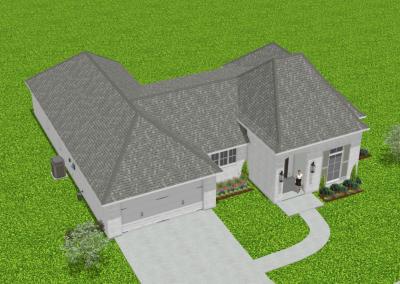Creole-Patio-Home-2044-3001-Louisiana-Stock-Plan-Jeff-Burns-Designs-3
