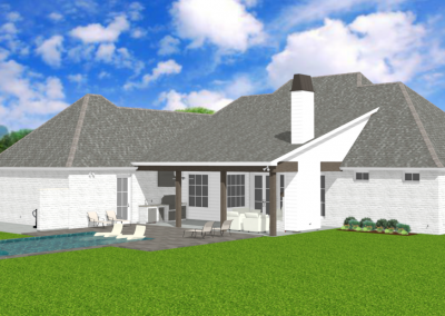 Creole-Symmetry-2359-3591-Lousiana-Stock-Plan-Jeff-Burns-Designs-2