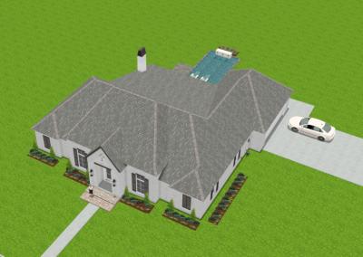 Creole-Symmetry-2359-3591-Lousiana-Stock-Plan-Jeff-Burns-Designs-3